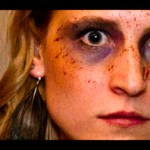 2011 Fort Collins Zombie Crawl videos