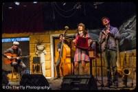 2012-04-03-0002-avos-open-mic