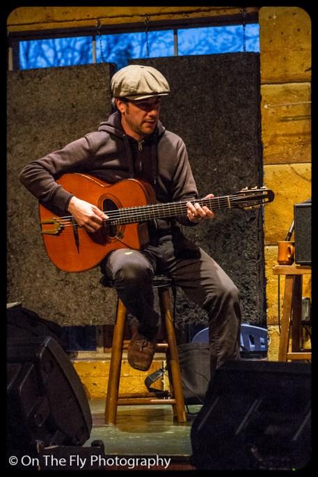 2012-04-03-0008-avos-open-mic
