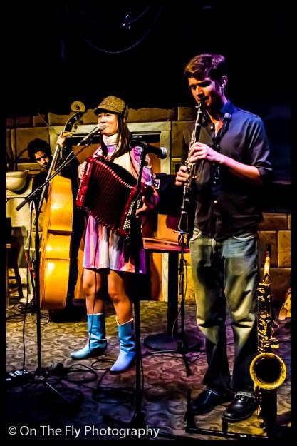 2012-04-03-0024-avos-open-mic