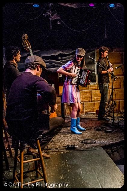 2012-04-03-0067-Avos-open-mic