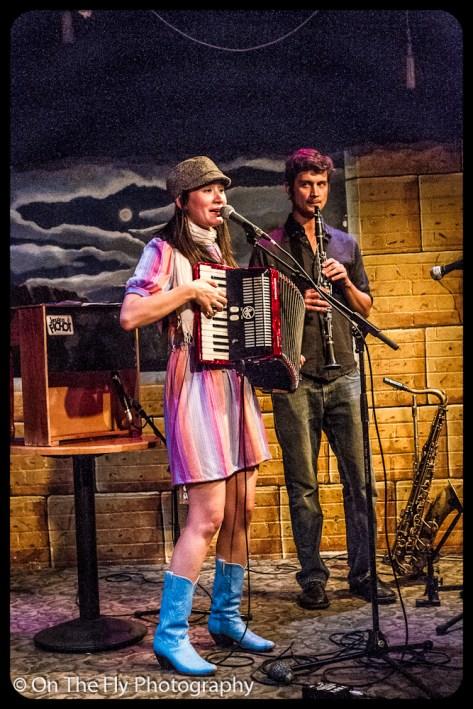 2012-04-03-0084-avos-open-mic