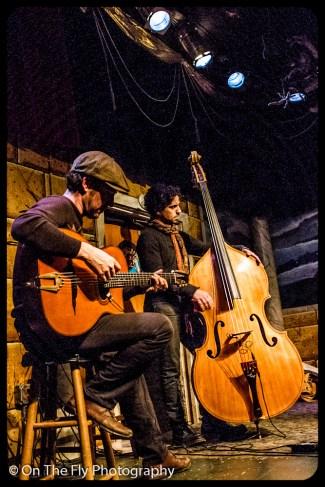 2012-04-03-0091-avos-open-mic