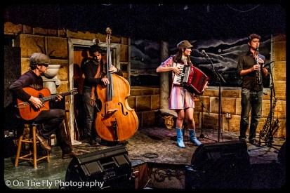 2012-04-03-0126-avos-open-mic