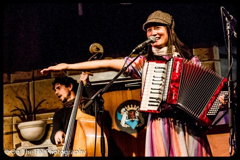2012-04-03-0179-avos-open-mic