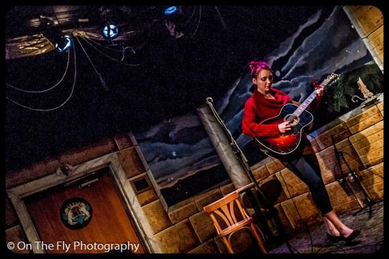 2012-04-03-0254-avos-open-mic