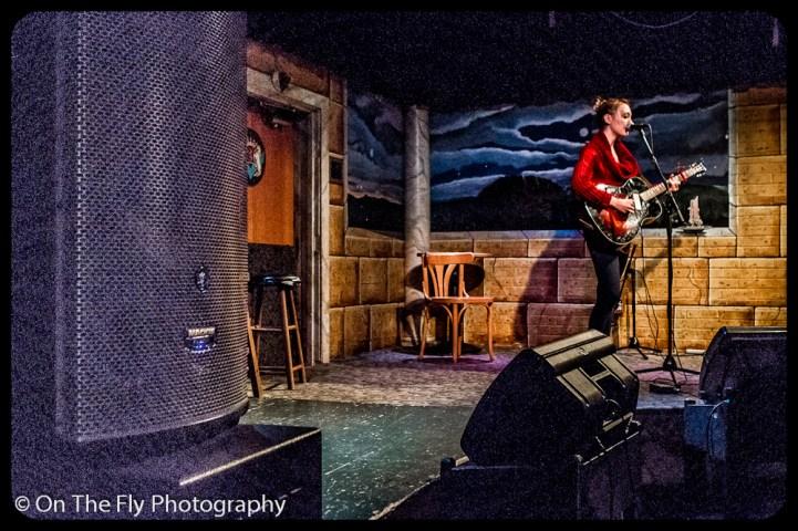 2012-04-03-0274-avos-open-mic