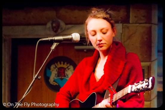 2012-04-03-0286-avos-open-mic