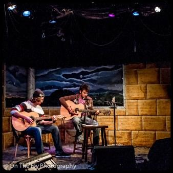 2012-04-03-0313-avos-open-mic