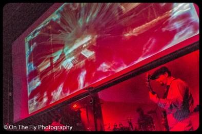 2012-04-13-1254-focomx-day-1