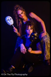 2012-06-14-0382-agents-of-chaos