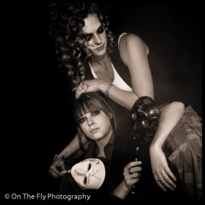 2012-06-14-0435-agents-of-chaos