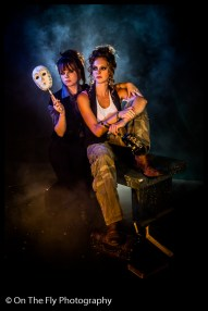 2012-06-14-0512-agents-of-chaos