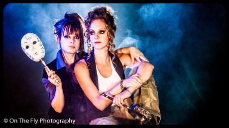 2012-06-14-0513-agents-of-chaos