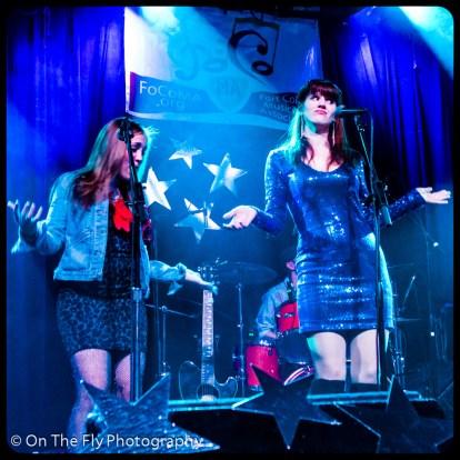 2012-04-29-0105-focoma
