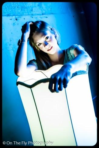 2012-05-28-0155-crank-n-fashion