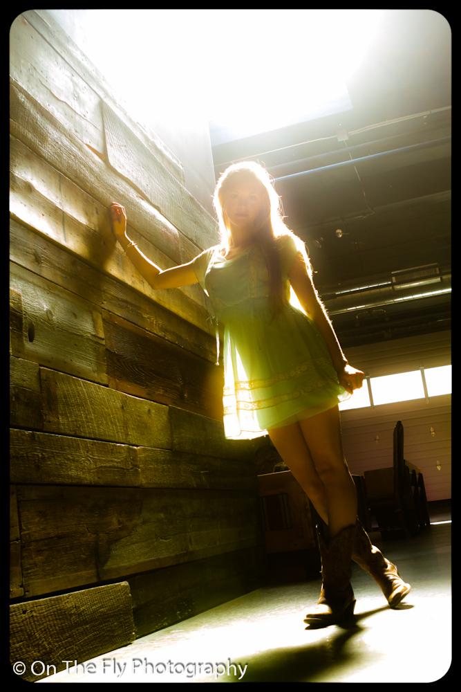 2012-05-28-0217-crank-n-fashion