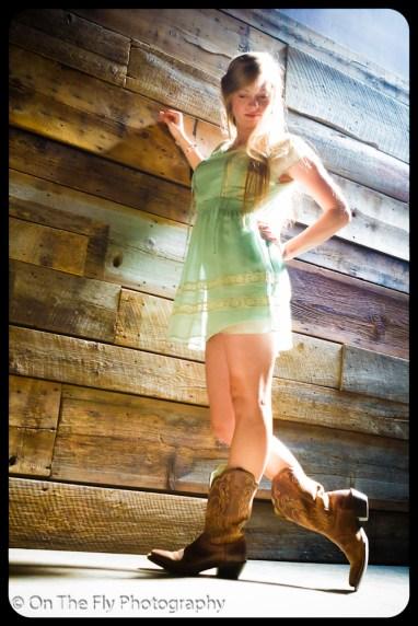 2012-05-28-0221-crank-n-fashion