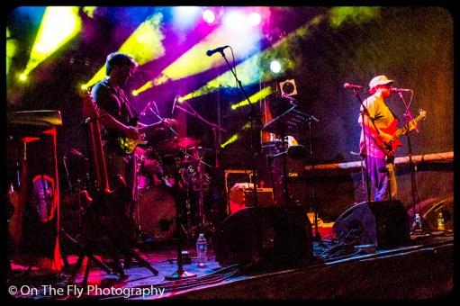 2012-07-21-1091mishawaka
