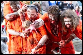 2012-10-20-0065-foco-zombie-crawl