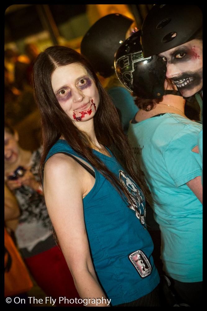 2012-10-20-0143-foco-zombie-crawl