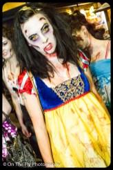 2012-10-20-0167-foco-zombie-crawl