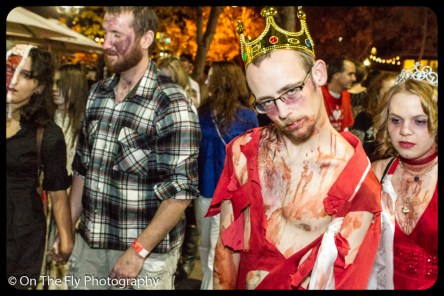 2012-10-20-0172-foco-zombie-crawl