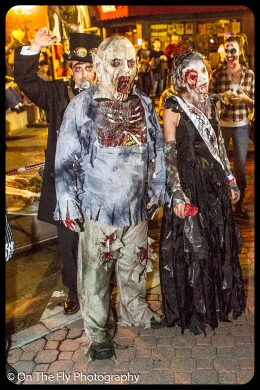 2012-10-20-0221-foco-zombie-crawl