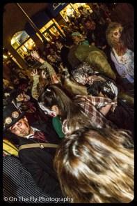 2012-10-20-0238-foco-zombie-crawl