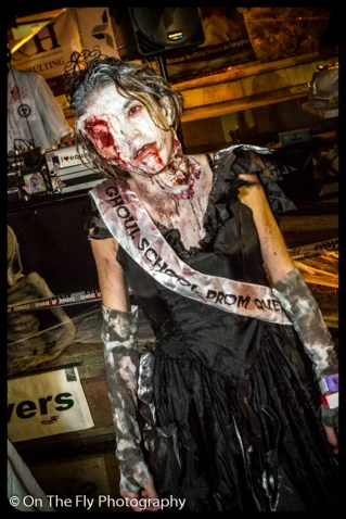 2012-10-20-0248-foco-zombie-crawl