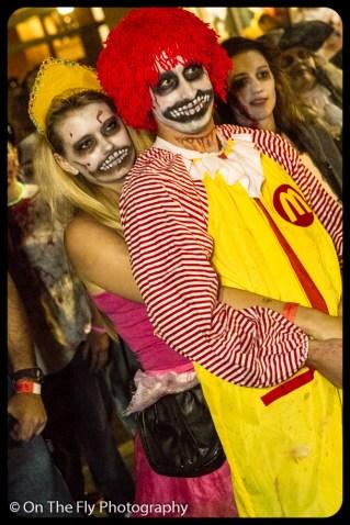 2012-10-20-0253-foco-zombie-crawl