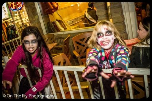 2012-10-20-0332-foco-zombie-crawl