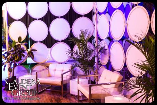2012-08-11-0017-BoNi-Green-Room