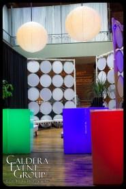 2012-08-12-0060-BoNi-Green-Room