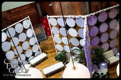 2012-08-12-0068-BoNi-Green-Room