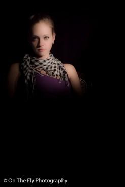 2012-10-16-0105-Molly