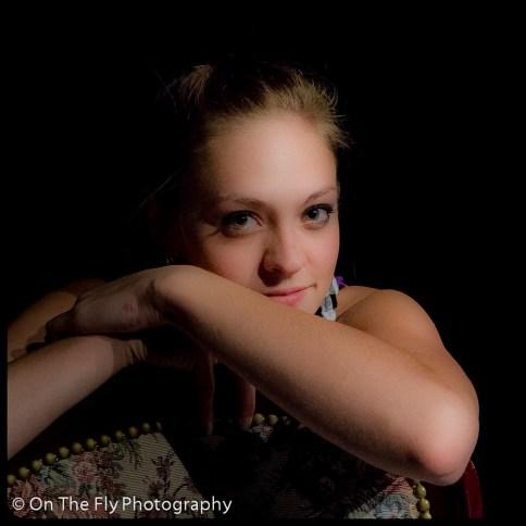 2012-10-16-0122-Molly