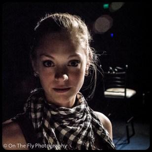 2012-10-16-0175-Molly