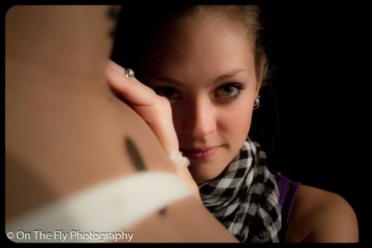 2012-10-16-0181-Molly
