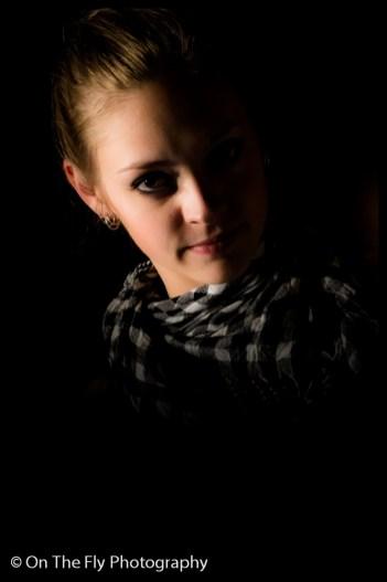 2012-10-16-0219-Molly