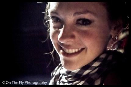 2012-10-16-0223-Molly
