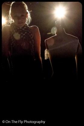 2012-10-16-0230-Molly