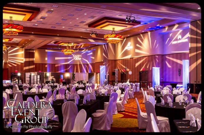 2012-11-03-0001-CEG-McKee-Foundation-Gala