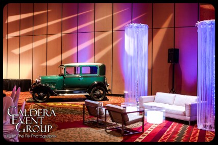 2012-11-03-0006-CEG-McKee-Foundation-Gala