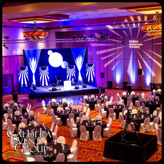 2012-11-03-0062-CEG-McKee-Foundation-Gala