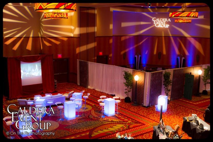 2012-11-03-0065-CEG-McKee-Foundation-Gala