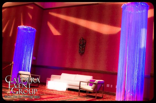 2012-11-03-0076-CEG-McKee-Foundation-Gala