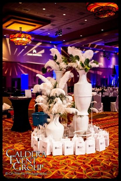 2012-11-03-0096-CEG-McKee-Foundation-Gala