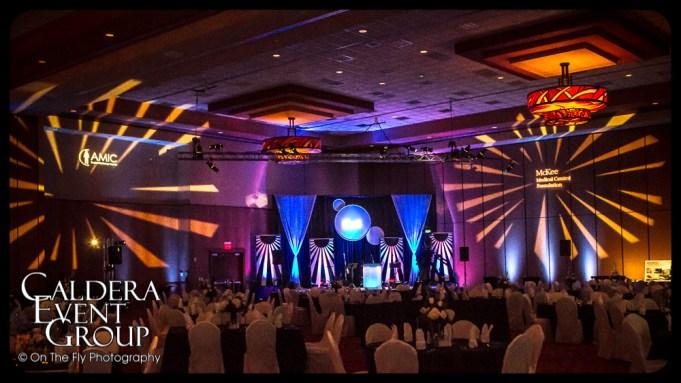 2012-11-03-0113-CEG-McKee-Foundation-Gala