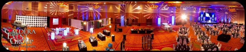 2012-11-03-p0059-a-CEG-McKee-Foundation-Gala